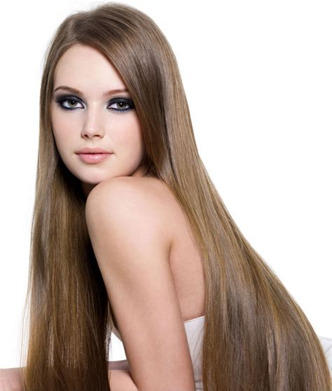 hairstyles med long women 20 best long hairstyles for women straight hair long