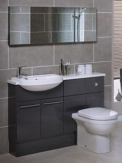 The Collections Bathroom Furniture Bathroom Furniture Lewis