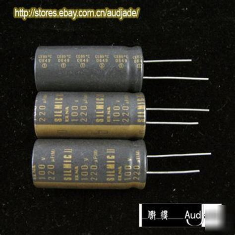 elna capacitors datasheet elna electrolytic capacitor datasheet 28 images datasheet of capacitor 1000uf 35v 28 images