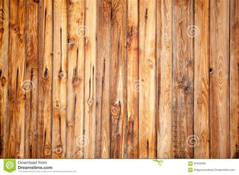 pattern old wood rustic vintage wood pattern stock photo image 65455036