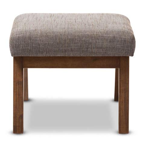 es upholstered ottoman home decorators collection lira acute indigo accent