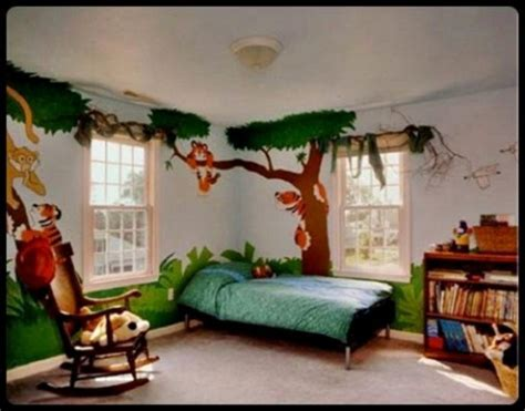 cool bedroom painting ideas awesome girl bedroom paint ideas on bedroom painting ideas