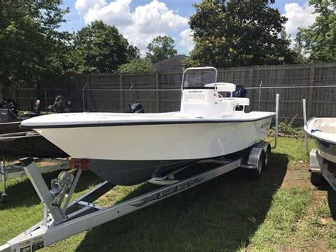 blazer boats for sale blazer boats boats for sale boats