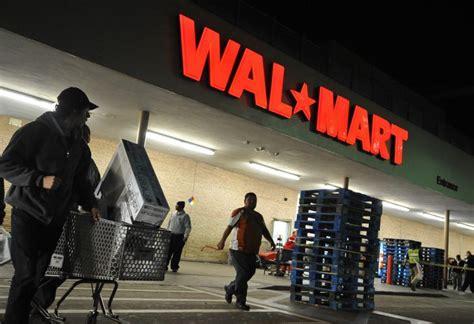 walmart open hours on best buy join walmart and target thanksgiving opening