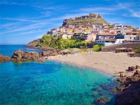 best place to go in sardinia sardinia holidays for couples the ultimate guide on what