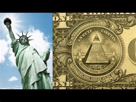 how did new year start history start of the illuminati origin of the statue of liberty
