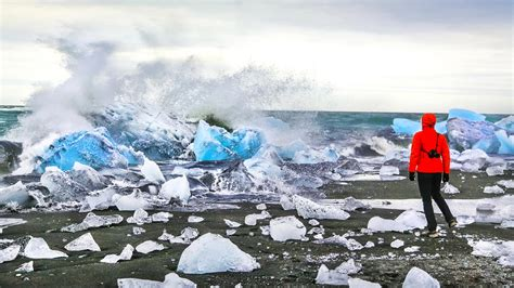iceland attractions the wonders of iceland 9 days 8 nights nordic