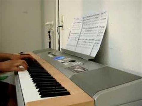 Piano 2 Bahasa bahasa kalbu piano