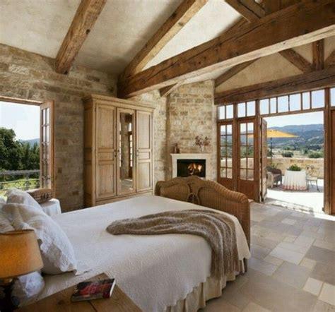 dream master bedroom dream master suite my fantasy life pinterest