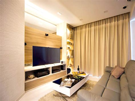 Images Tv Cabinets Feature Wall And Tv Console Carpentry Designs Tan Carpenters