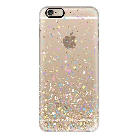 Softcase Pastel Apple Iphone 5 6 6 25 best ideas about gold iphone 6 plus on