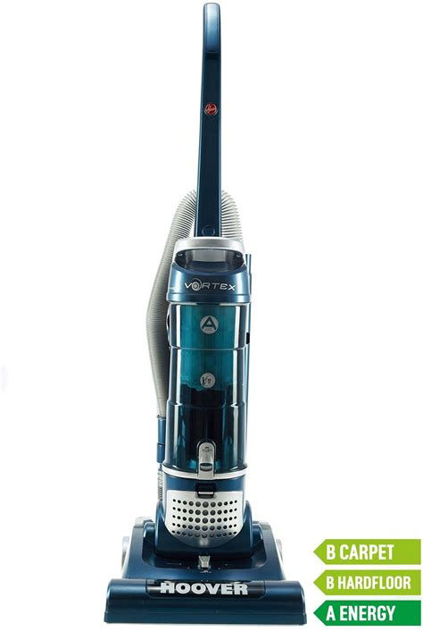 Vacuum Cleaner Reviews hoover vortex th71vx01 bagless upright vacuum cleaner review