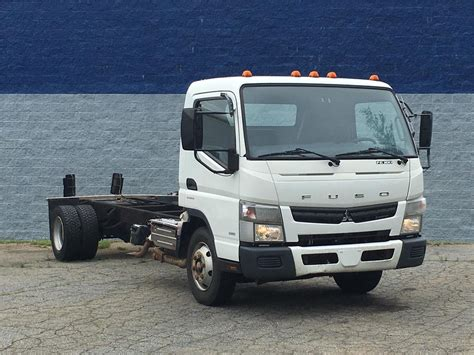2012 mitsubishi fuso for sale 69 used cars from 15 095