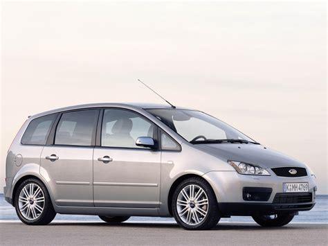 c ford ford c max donn 233 es techniques des voitures sp 233 cifications