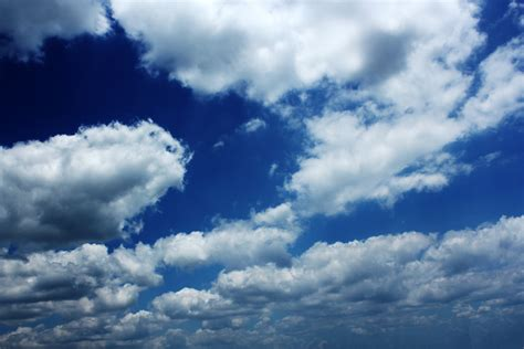 day images cloudy day free stock photo domain pictures