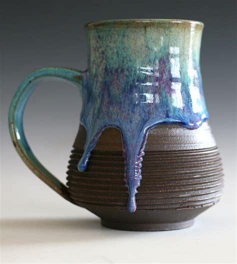 coffee mug handleless large ceramic cup with by extra large coffee mug 27 oz handmade ceramic cup tea cup