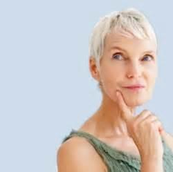 hair styles by age group kr 225 tke 250 česy pre ženy nad 60 rokov eotazky sk