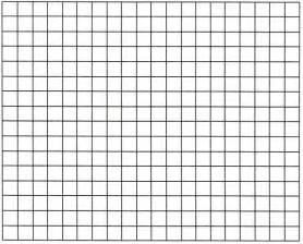 Empty Word Search Grid Template by Blank Word Search Grid Search Results Calendar 2015