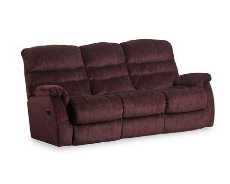 lane sofa recliners garrett double reclining sofa lane furniture