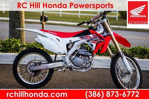 1986 Honda Spree by Honda Spree Motorcycles For Sale