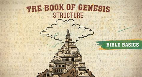 my book of genesis books the book of genesis christian science