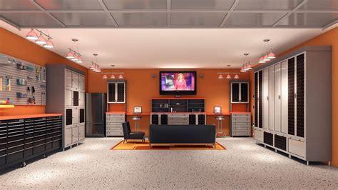 Fancy Garage Ideas Man Cave 95 For Your diy home decor