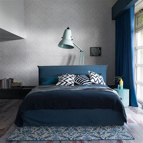 calm white bedroom white bedroom designs housetohome co uk calm modern bedroom with blue tones decorating