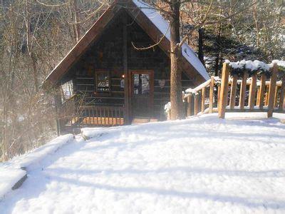 Cabin Rentals By Owner In Gatlinburg Tn by Vacation Rentals By Owner Gatlinburg Tennessee Byowner