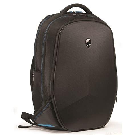 alienware vindicator v2 0 backpack 17 3 inch dell united states