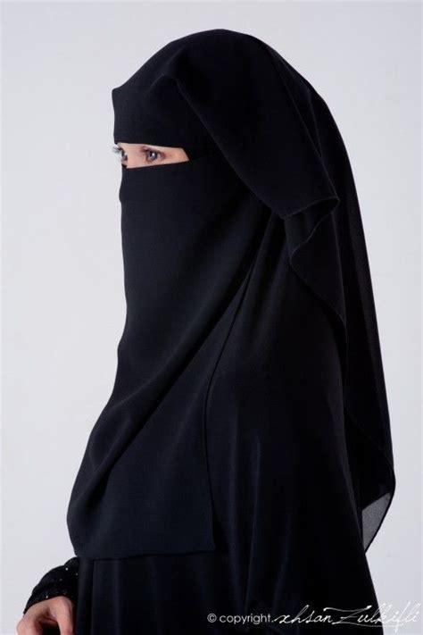 tutorial pakai niqab 103 best niqab styles images on pinterest hijab styles
