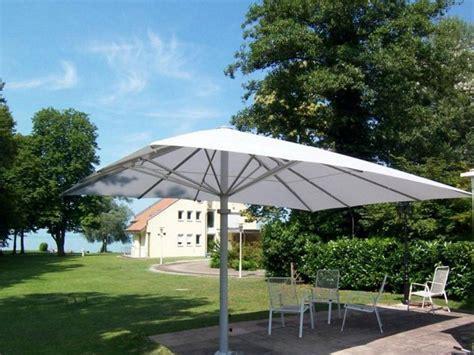 markise oder sonnenschirm sonnenschutz f 252 r die terrasse rollomeister de