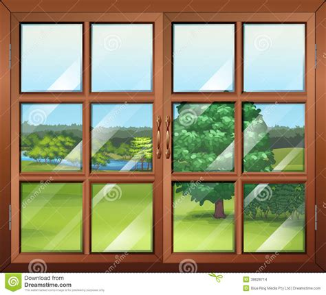 imagenes libres de ventanas una ventana cerrada con reflejos de luz imagenes de