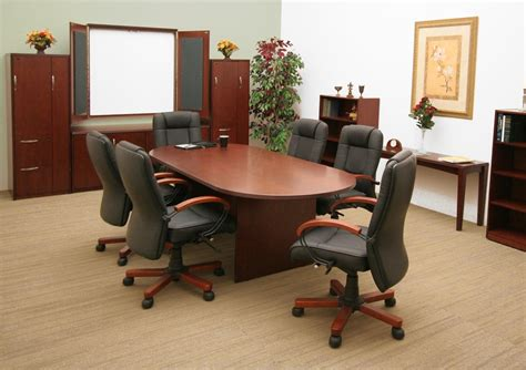 conference table chairs conference room chairs and tables modern conference room