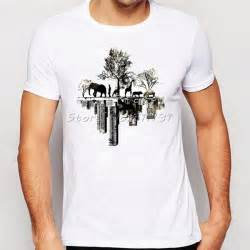 get cheap t shirt design ideas aliexpress