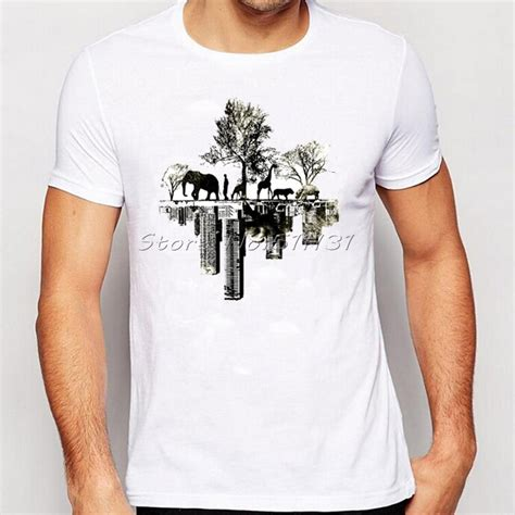 T Shirt Ideas Get Cheap T Shirt Design Ideas Aliexpress