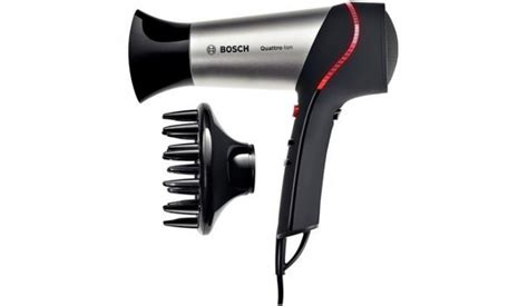Bosch Pha 2662 Hair Dryer bosch hair dryer phd5767 hair dryers photopoint