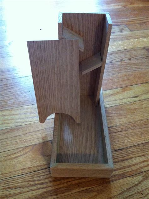 making  wooden dice tower dice tower wooden dice diy dice