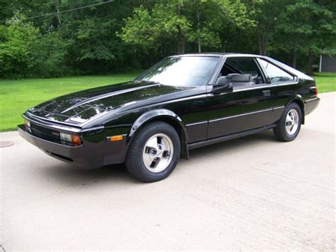 car owners manuals for sale 1982 toyota celica windshield wipe control 1982 toyota celica supra 25k miles 1 owner