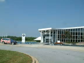 Bmw South Carolina File Bmw Zentrum Spartanburg Jpg Wikimedia Commons