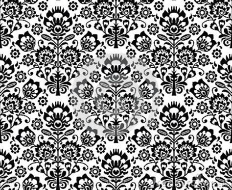 black pattern background tumblr black floral pattern tumblr www imgkid com the image