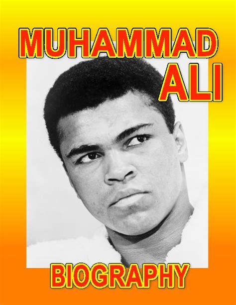 muhammad ali biography wikipedia muhammad ali biography teacherlingo com