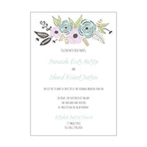 docs template card invitations awesome wedding invitation doc wedding invitation design