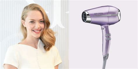 Hair Dryer Nozzle Keeps Falling 13 best hairstyles for in fall 2018