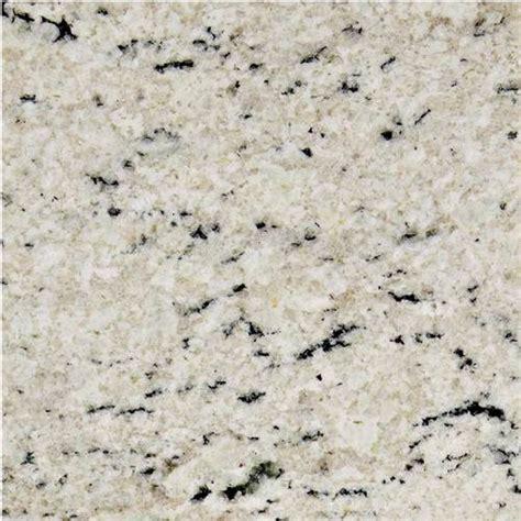 Daltile granite 12 x 12 polished cotton white