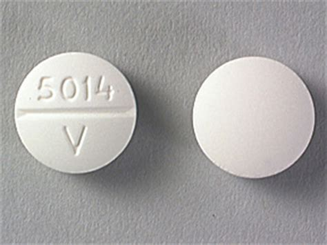 phenobarbital side effects phenobarbital uses side effects interactions pictures warnings dosing webmd