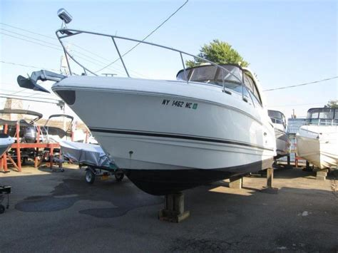 chaparral boats for sale new york chaparral boats for sale in new york boatinho