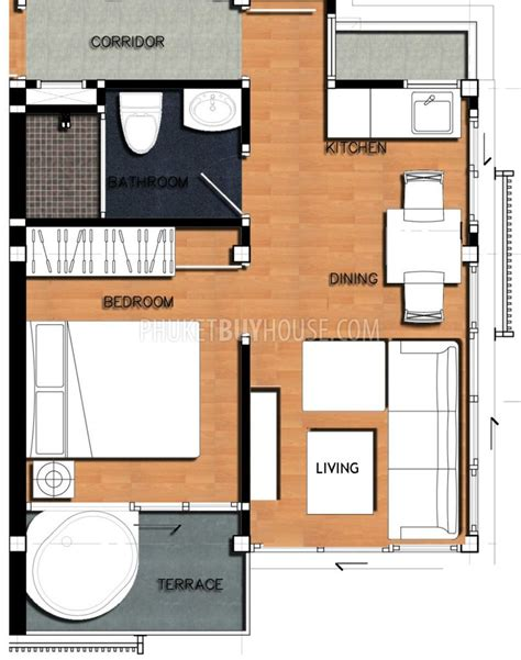 buying a 1 bedroom condo buying a 1 bedroom condo 28 images gem residences at