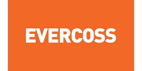 Tongsis Evercoss toko evercoss indonesia official shop shopee