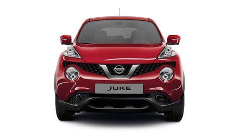 Nissan Mini Suv by Compact Mini Suv Design Nissan Juke Nissan