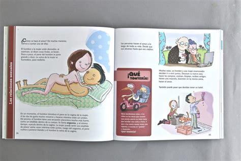 leer libro de texto el libro del bebe de perico el conejo peter rabbits baby book mi primer ano my first year en linea padres de familia contra los libros quot perversos quot que utiliza la sep proceso